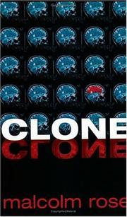 Clone (Point) PDF