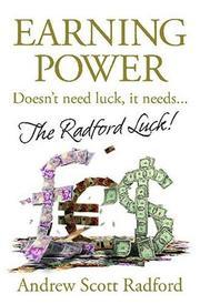 The Radford Luck PDF
