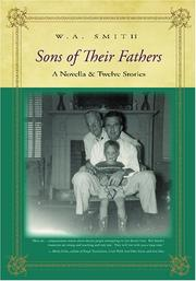 Sons of Their Fathers PDF