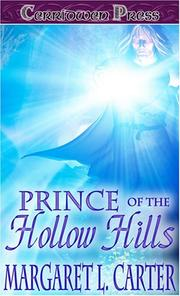 Prince of the Hollow Hills PDF