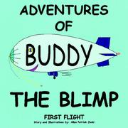 Adventures of Buddy The Blimp PDF