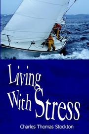 Living with Stress PDF