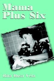 Mama Plus Six PDF