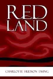 Red Land PDF