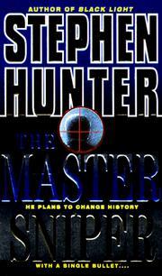 The master sniper PDF