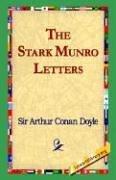 The Stark Munro Letters PDF