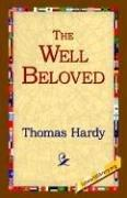 Cover of: The Well Beloved by Thomas Hardy