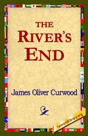 The River's End PDF