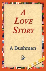A Love Story PDF