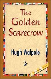The Golden Scarecrow PDF