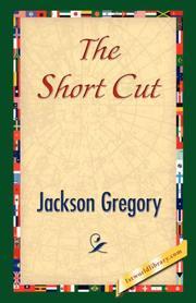 The Short Cut PDF
