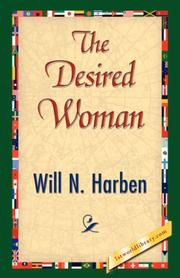 The Desired Woman PDF