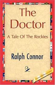 The doctor PDF