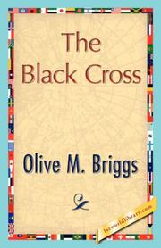 The Black Cross PDF