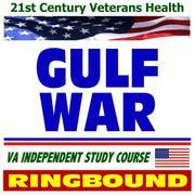 21st Century Veterans Health PDF