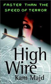 High Wire PDF