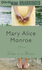 Time Is a River PDF
