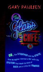 The Glass Cafe PDF