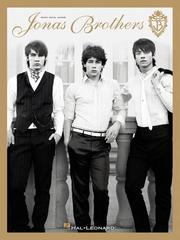 Jonas Brothers PDF