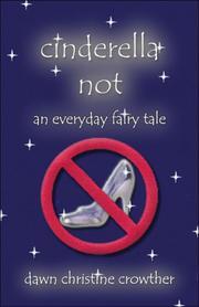 Cinderella Not