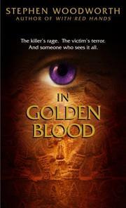 In Golden Blood PDF