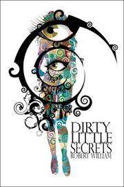 Dirty Little Secrets PDF