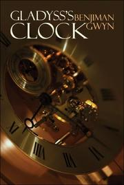 Gladyss's Clock PDF