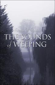 The Sounds of Weeping PDF