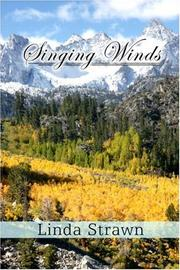 Singing Winds PDF