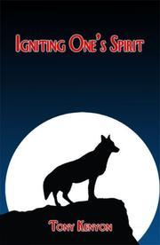 Igniting One's Spirit PDF