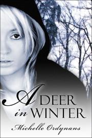 A Deer in Winter PDF