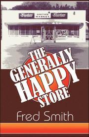The Generally Happy Store PDF