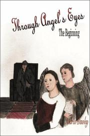 Through Angel's Eyes PDF