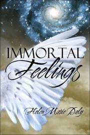 Immortal Feelings PDF