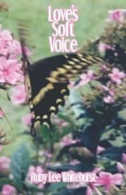 Love's Soft Voice PDF