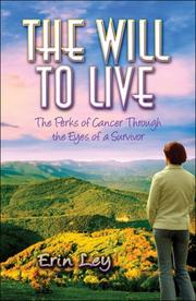 The Will to Live PDF