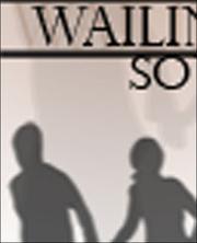 The Wailing Souls PDF