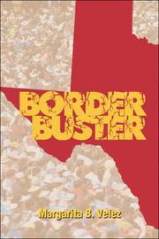 Border Buster PDF
