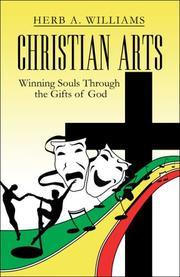 Christian Arts
