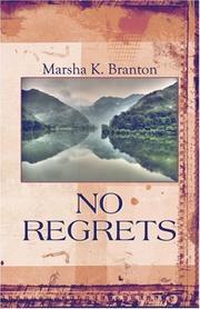 No Regrets PDF