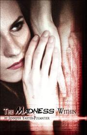 The Madness Within PDF