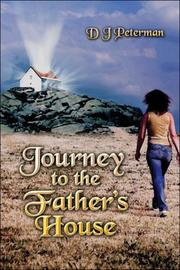 Journey to the Father's House PDF