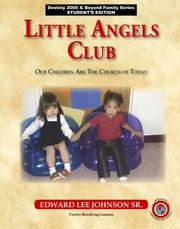 Little Angel's Club PDF