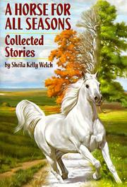 A Horse for All Seasons PDF