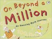 On beyond a million PDF