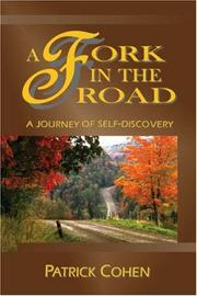 A Fork in the Road PDF