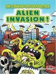 How to Draw and Save your Planet from Alien Invasion PDF