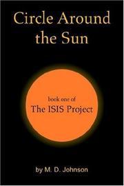 CIRCLE AROUND THE SUN PDF