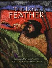 The Lost Feather PDF