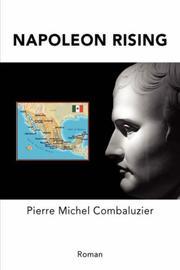 Napoleon Rising PDF